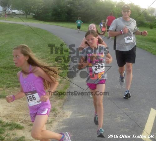 Otter Trotter 5K (3.5)<br><br><br><br><a href='https://www.trisportsevents.com/pics/15_Otter_Trotter_5K_137.JPG' download='15_Otter_Trotter_5K_137.JPG'>Click here to download.</a><Br><a href='http://www.facebook.com/sharer.php?u=http:%2F%2Fwww.trisportsevents.com%2Fpics%2F15_Otter_Trotter_5K_137.JPG&t=Otter Trotter 5K (3.5)' target='_blank'><img src='images/fb_share.png' width='100'></a>