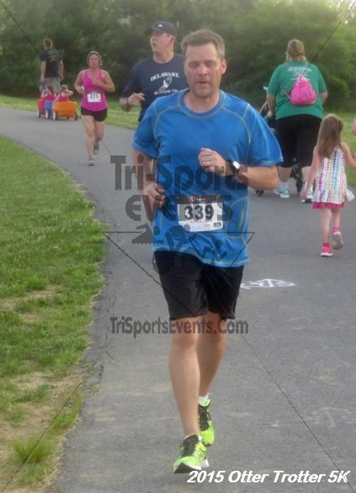 Otter Trotter 5K (3.5)<br><br><br><br><a href='https://www.trisportsevents.com/pics/15_Otter_Trotter_5K_143.JPG' download='15_Otter_Trotter_5K_143.JPG'>Click here to download.</a><Br><a href='http://www.facebook.com/sharer.php?u=http:%2F%2Fwww.trisportsevents.com%2Fpics%2F15_Otter_Trotter_5K_143.JPG&t=Otter Trotter 5K (3.5)' target='_blank'><img src='images/fb_share.png' width='100'></a>