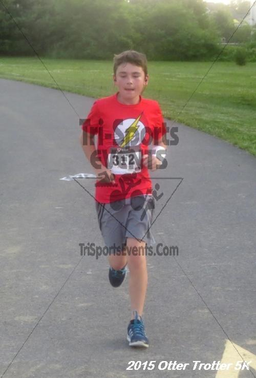 Otter Trotter 5K (3.5)<br><br><br><br><a href='http://www.trisportsevents.com/pics/15_Otter_Trotter_5K_147.JPG' download='15_Otter_Trotter_5K_147.JPG'>Click here to download.</a><Br><a href='http://www.facebook.com/sharer.php?u=http:%2F%2Fwww.trisportsevents.com%2Fpics%2F15_Otter_Trotter_5K_147.JPG&t=Otter Trotter 5K (3.5)' target='_blank'><img src='images/fb_share.png' width='100'></a>