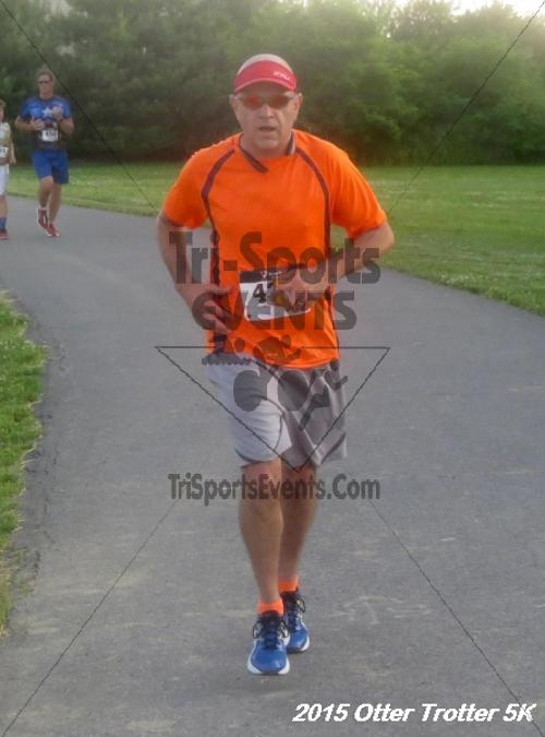 Otter Trotter 5K (3.5)<br><br><br><br><a href='https://www.trisportsevents.com/pics/15_Otter_Trotter_5K_152.JPG' download='15_Otter_Trotter_5K_152.JPG'>Click here to download.</a><Br><a href='http://www.facebook.com/sharer.php?u=http:%2F%2Fwww.trisportsevents.com%2Fpics%2F15_Otter_Trotter_5K_152.JPG&t=Otter Trotter 5K (3.5)' target='_blank'><img src='images/fb_share.png' width='100'></a>