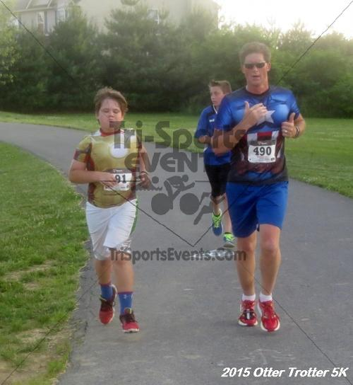 Otter Trotter 5K (3.5)<br><br><br><br><a href='https://www.trisportsevents.com/pics/15_Otter_Trotter_5K_153.JPG' download='15_Otter_Trotter_5K_153.JPG'>Click here to download.</a><Br><a href='http://www.facebook.com/sharer.php?u=http:%2F%2Fwww.trisportsevents.com%2Fpics%2F15_Otter_Trotter_5K_153.JPG&t=Otter Trotter 5K (3.5)' target='_blank'><img src='images/fb_share.png' width='100'></a>