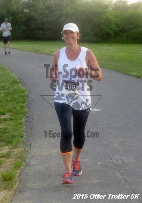 Otter Trotter 5K (3.5)<br><br><br><br><a href='https://www.trisportsevents.com/pics/15_Otter_Trotter_5K_155.JPG' download='15_Otter_Trotter_5K_155.JPG'>Click here to download.</a><Br><a href='http://www.facebook.com/sharer.php?u=http:%2F%2Fwww.trisportsevents.com%2Fpics%2F15_Otter_Trotter_5K_155.JPG&t=Otter Trotter 5K (3.5)' target='_blank'><img src='images/fb_share.png' width='100'></a>