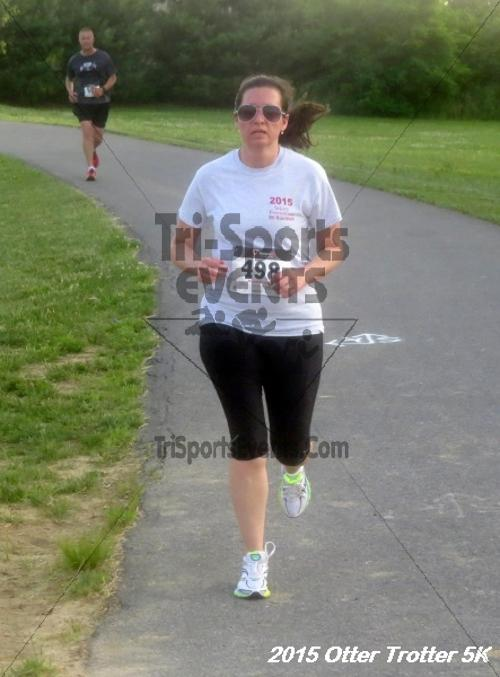 Otter Trotter 5K (3.5)<br><br><br><br><a href='https://www.trisportsevents.com/pics/15_Otter_Trotter_5K_157.JPG' download='15_Otter_Trotter_5K_157.JPG'>Click here to download.</a><Br><a href='http://www.facebook.com/sharer.php?u=http:%2F%2Fwww.trisportsevents.com%2Fpics%2F15_Otter_Trotter_5K_157.JPG&t=Otter Trotter 5K (3.5)' target='_blank'><img src='images/fb_share.png' width='100'></a>