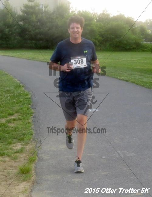 Otter Trotter 5K (3.5)<br><br><br><br><a href='http://www.trisportsevents.com/pics/15_Otter_Trotter_5K_159.JPG' download='15_Otter_Trotter_5K_159.JPG'>Click here to download.</a><Br><a href='http://www.facebook.com/sharer.php?u=http:%2F%2Fwww.trisportsevents.com%2Fpics%2F15_Otter_Trotter_5K_159.JPG&t=Otter Trotter 5K (3.5)' target='_blank'><img src='images/fb_share.png' width='100'></a>