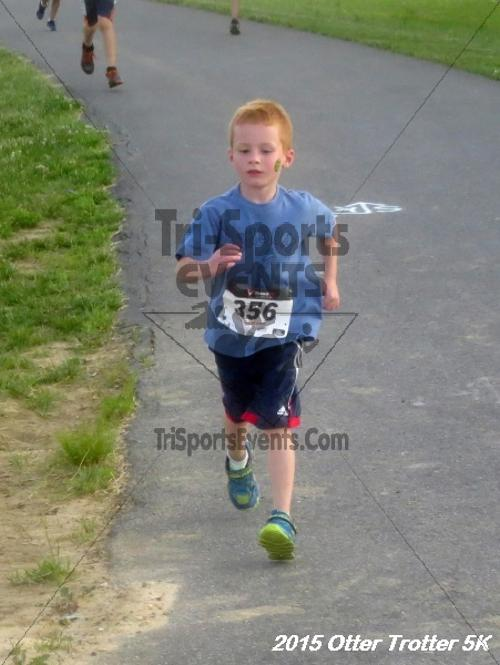 Otter Trotter 5K (3.5)<br><br><br><br><a href='http://www.trisportsevents.com/pics/15_Otter_Trotter_5K_166.JPG' download='15_Otter_Trotter_5K_166.JPG'>Click here to download.</a><Br><a href='http://www.facebook.com/sharer.php?u=http:%2F%2Fwww.trisportsevents.com%2Fpics%2F15_Otter_Trotter_5K_166.JPG&t=Otter Trotter 5K (3.5)' target='_blank'><img src='images/fb_share.png' width='100'></a>