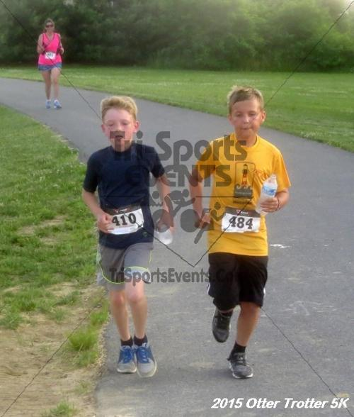 Otter Trotter 5K (3.5)<br><br><br><br><a href='https://www.trisportsevents.com/pics/15_Otter_Trotter_5K_170.JPG' download='15_Otter_Trotter_5K_170.JPG'>Click here to download.</a><Br><a href='http://www.facebook.com/sharer.php?u=http:%2F%2Fwww.trisportsevents.com%2Fpics%2F15_Otter_Trotter_5K_170.JPG&t=Otter Trotter 5K (3.5)' target='_blank'><img src='images/fb_share.png' width='100'></a>