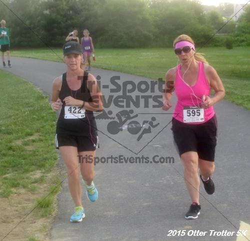 Otter Trotter 5K (3.5)<br><br><br><br><a href='https://www.trisportsevents.com/pics/15_Otter_Trotter_5K_172.JPG' download='15_Otter_Trotter_5K_172.JPG'>Click here to download.</a><Br><a href='http://www.facebook.com/sharer.php?u=http:%2F%2Fwww.trisportsevents.com%2Fpics%2F15_Otter_Trotter_5K_172.JPG&t=Otter Trotter 5K (3.5)' target='_blank'><img src='images/fb_share.png' width='100'></a>