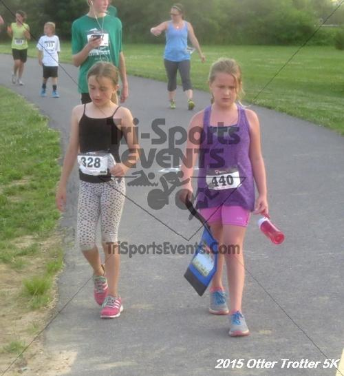 Otter Trotter 5K (3.5)<br><br><br><br><a href='https://www.trisportsevents.com/pics/15_Otter_Trotter_5K_173.JPG' download='15_Otter_Trotter_5K_173.JPG'>Click here to download.</a><Br><a href='http://www.facebook.com/sharer.php?u=http:%2F%2Fwww.trisportsevents.com%2Fpics%2F15_Otter_Trotter_5K_173.JPG&t=Otter Trotter 5K (3.5)' target='_blank'><img src='images/fb_share.png' width='100'></a>