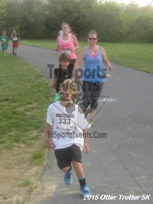 Otter Trotter 5K (3.5)<br><br><br><br><a href='http://www.trisportsevents.com/pics/15_Otter_Trotter_5K_175.JPG' download='15_Otter_Trotter_5K_175.JPG'>Click here to download.</a><Br><a href='http://www.facebook.com/sharer.php?u=http:%2F%2Fwww.trisportsevents.com%2Fpics%2F15_Otter_Trotter_5K_175.JPG&t=Otter Trotter 5K (3.5)' target='_blank'><img src='images/fb_share.png' width='100'></a>