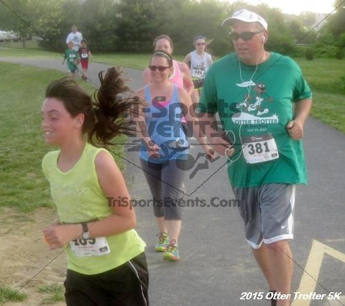 Otter Trotter 5K (3.5)<br><br><br><br><a href='http://www.trisportsevents.com/pics/15_Otter_Trotter_5K_176.JPG' download='15_Otter_Trotter_5K_176.JPG'>Click here to download.</a><Br><a href='http://www.facebook.com/sharer.php?u=http:%2F%2Fwww.trisportsevents.com%2Fpics%2F15_Otter_Trotter_5K_176.JPG&t=Otter Trotter 5K (3.5)' target='_blank'><img src='images/fb_share.png' width='100'></a>