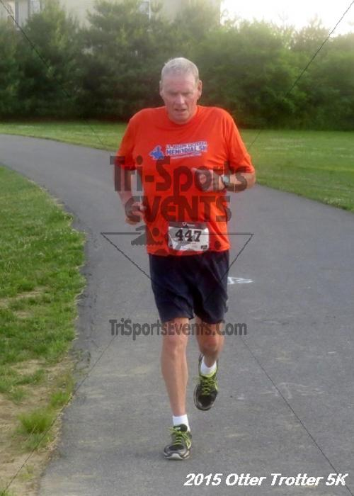 Otter Trotter 5K (3.5)<br><br><br><br><a href='http://www.trisportsevents.com/pics/15_Otter_Trotter_5K_181.JPG' download='15_Otter_Trotter_5K_181.JPG'>Click here to download.</a><Br><a href='http://www.facebook.com/sharer.php?u=http:%2F%2Fwww.trisportsevents.com%2Fpics%2F15_Otter_Trotter_5K_181.JPG&t=Otter Trotter 5K (3.5)' target='_blank'><img src='images/fb_share.png' width='100'></a>