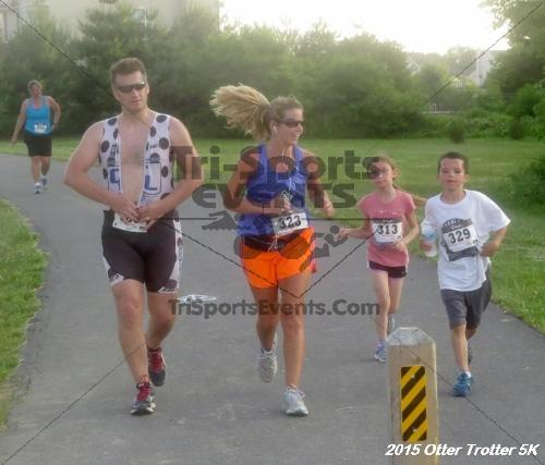 Otter Trotter 5K (3.5)<br><br><br><br><a href='http://www.trisportsevents.com/pics/15_Otter_Trotter_5K_187.JPG' download='15_Otter_Trotter_5K_187.JPG'>Click here to download.</a><Br><a href='http://www.facebook.com/sharer.php?u=http:%2F%2Fwww.trisportsevents.com%2Fpics%2F15_Otter_Trotter_5K_187.JPG&t=Otter Trotter 5K (3.5)' target='_blank'><img src='images/fb_share.png' width='100'></a>
