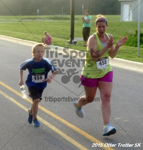 Otter Trotter 5K (3.5)<br><br><br><br><a href='https://www.trisportsevents.com/pics/15_Otter_Trotter_5K_192.JPG' download='15_Otter_Trotter_5K_192.JPG'>Click here to download.</a><Br><a href='http://www.facebook.com/sharer.php?u=http:%2F%2Fwww.trisportsevents.com%2Fpics%2F15_Otter_Trotter_5K_192.JPG&t=Otter Trotter 5K (3.5)' target='_blank'><img src='images/fb_share.png' width='100'></a>