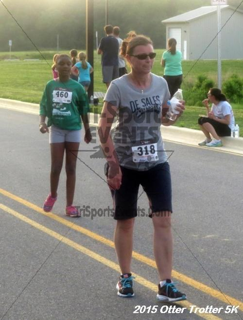Otter Trotter 5K (3.5)<br><br><br><br><a href='https://www.trisportsevents.com/pics/15_Otter_Trotter_5K_200.JPG' download='15_Otter_Trotter_5K_200.JPG'>Click here to download.</a><Br><a href='http://www.facebook.com/sharer.php?u=http:%2F%2Fwww.trisportsevents.com%2Fpics%2F15_Otter_Trotter_5K_200.JPG&t=Otter Trotter 5K (3.5)' target='_blank'><img src='images/fb_share.png' width='100'></a>