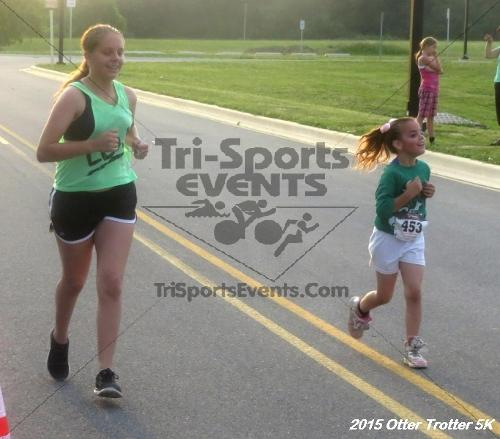 Otter Trotter 5K (3.5)<br><br><br><br><a href='https://www.trisportsevents.com/pics/15_Otter_Trotter_5K_204.JPG' download='15_Otter_Trotter_5K_204.JPG'>Click here to download.</a><Br><a href='http://www.facebook.com/sharer.php?u=http:%2F%2Fwww.trisportsevents.com%2Fpics%2F15_Otter_Trotter_5K_204.JPG&t=Otter Trotter 5K (3.5)' target='_blank'><img src='images/fb_share.png' width='100'></a>