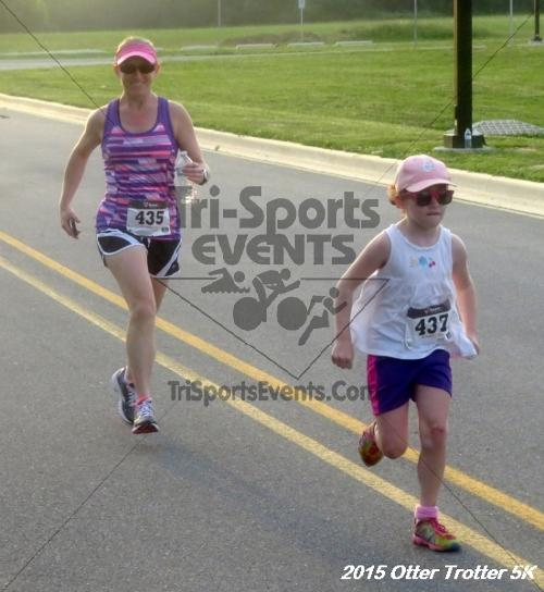 Otter Trotter 5K (3.5)<br><br><br><br><a href='https://www.trisportsevents.com/pics/15_Otter_Trotter_5K_205.JPG' download='15_Otter_Trotter_5K_205.JPG'>Click here to download.</a><Br><a href='http://www.facebook.com/sharer.php?u=http:%2F%2Fwww.trisportsevents.com%2Fpics%2F15_Otter_Trotter_5K_205.JPG&t=Otter Trotter 5K (3.5)' target='_blank'><img src='images/fb_share.png' width='100'></a>
