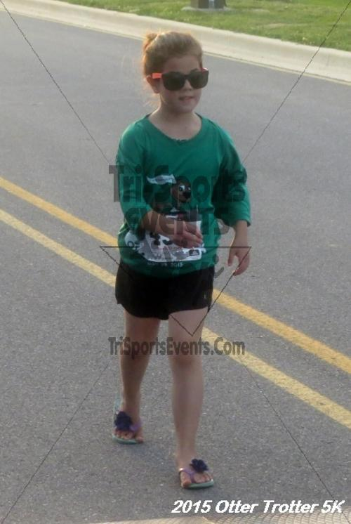 Otter Trotter 5K (3.5)<br><br><br><br><a href='https://www.trisportsevents.com/pics/15_Otter_Trotter_5K_211.JPG' download='15_Otter_Trotter_5K_211.JPG'>Click here to download.</a><Br><a href='http://www.facebook.com/sharer.php?u=http:%2F%2Fwww.trisportsevents.com%2Fpics%2F15_Otter_Trotter_5K_211.JPG&t=Otter Trotter 5K (3.5)' target='_blank'><img src='images/fb_share.png' width='100'></a>