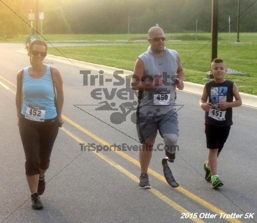 Otter Trotter 5K (3.5)<br><br><br><br><a href='https://www.trisportsevents.com/pics/15_Otter_Trotter_5K_212.JPG' download='15_Otter_Trotter_5K_212.JPG'>Click here to download.</a><Br><a href='http://www.facebook.com/sharer.php?u=http:%2F%2Fwww.trisportsevents.com%2Fpics%2F15_Otter_Trotter_5K_212.JPG&t=Otter Trotter 5K (3.5)' target='_blank'><img src='images/fb_share.png' width='100'></a>