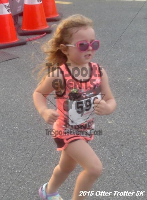 Otter Trotter 5K (3.5)<br><br><br><br><a href='https://www.trisportsevents.com/pics/15_Otter_Trotter_5K_218.JPG' download='15_Otter_Trotter_5K_218.JPG'>Click here to download.</a><Br><a href='http://www.facebook.com/sharer.php?u=http:%2F%2Fwww.trisportsevents.com%2Fpics%2F15_Otter_Trotter_5K_218.JPG&t=Otter Trotter 5K (3.5)' target='_blank'><img src='images/fb_share.png' width='100'></a>