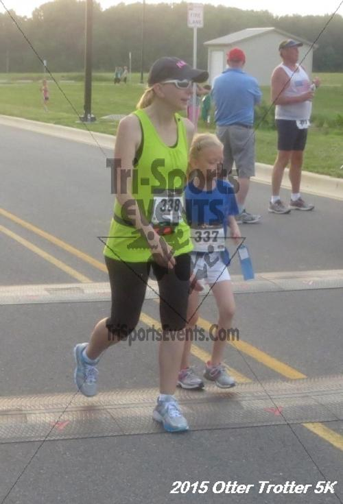 Otter Trotter 5K (3.5)<br><br><br><br><a href='http://www.trisportsevents.com/pics/15_Otter_Trotter_5K_221.JPG' download='15_Otter_Trotter_5K_221.JPG'>Click here to download.</a><Br><a href='http://www.facebook.com/sharer.php?u=http:%2F%2Fwww.trisportsevents.com%2Fpics%2F15_Otter_Trotter_5K_221.JPG&t=Otter Trotter 5K (3.5)' target='_blank'><img src='images/fb_share.png' width='100'></a>