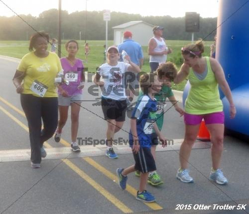 Otter Trotter 5K (3.5)<br><br><br><br><a href='https://www.trisportsevents.com/pics/15_Otter_Trotter_5K_223.JPG' download='15_Otter_Trotter_5K_223.JPG'>Click here to download.</a><Br><a href='http://www.facebook.com/sharer.php?u=http:%2F%2Fwww.trisportsevents.com%2Fpics%2F15_Otter_Trotter_5K_223.JPG&t=Otter Trotter 5K (3.5)' target='_blank'><img src='images/fb_share.png' width='100'></a>