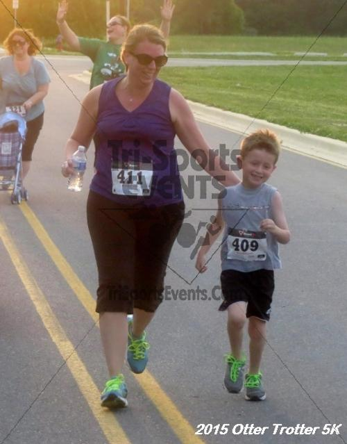 Otter Trotter 5K (3.5)<br><br><br><br><a href='http://www.trisportsevents.com/pics/15_Otter_Trotter_5K_231.JPG' download='15_Otter_Trotter_5K_231.JPG'>Click here to download.</a><Br><a href='http://www.facebook.com/sharer.php?u=http:%2F%2Fwww.trisportsevents.com%2Fpics%2F15_Otter_Trotter_5K_231.JPG&t=Otter Trotter 5K (3.5)' target='_blank'><img src='images/fb_share.png' width='100'></a>
