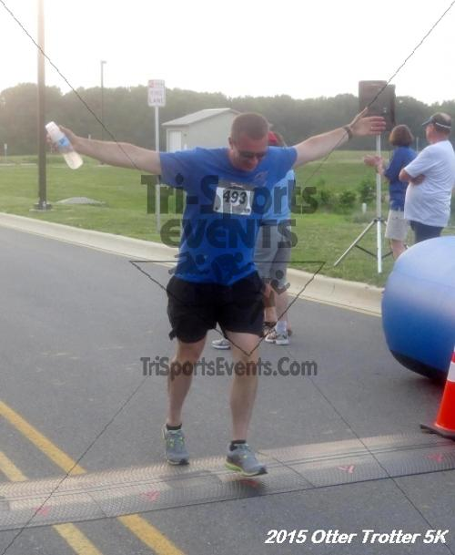 Otter Trotter 5K (3.5)<br><br><br><br><a href='https://www.trisportsevents.com/pics/15_Otter_Trotter_5K_234.JPG' download='15_Otter_Trotter_5K_234.JPG'>Click here to download.</a><Br><a href='http://www.facebook.com/sharer.php?u=http:%2F%2Fwww.trisportsevents.com%2Fpics%2F15_Otter_Trotter_5K_234.JPG&t=Otter Trotter 5K (3.5)' target='_blank'><img src='images/fb_share.png' width='100'></a>