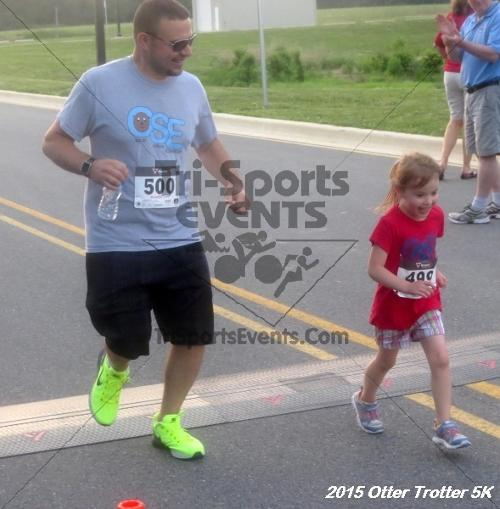 Otter Trotter 5K (3.5)<br><br><br><br><a href='https://www.trisportsevents.com/pics/15_Otter_Trotter_5K_236.JPG' download='15_Otter_Trotter_5K_236.JPG'>Click here to download.</a><Br><a href='http://www.facebook.com/sharer.php?u=http:%2F%2Fwww.trisportsevents.com%2Fpics%2F15_Otter_Trotter_5K_236.JPG&t=Otter Trotter 5K (3.5)' target='_blank'><img src='images/fb_share.png' width='100'></a>
