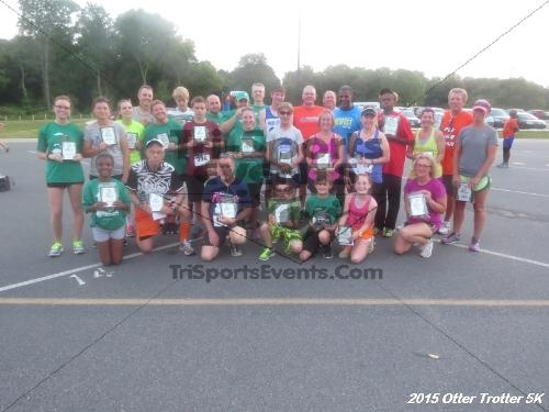 Otter Trotter 5K (3.5)<br><br><br><br><a href='https://www.trisportsevents.com/pics/15_Otter_Trotter_5K_240.JPG' download='15_Otter_Trotter_5K_240.JPG'>Click here to download.</a><Br><a href='http://www.facebook.com/sharer.php?u=http:%2F%2Fwww.trisportsevents.com%2Fpics%2F15_Otter_Trotter_5K_240.JPG&t=Otter Trotter 5K (3.5)' target='_blank'><img src='images/fb_share.png' width='100'></a>