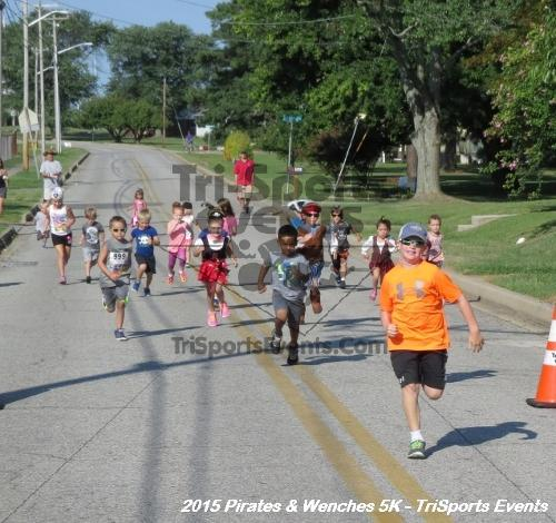 Pirates & Wenches 5K Run/Walk<br><br><br><br><a href='https://www.trisportsevents.com/pics/15_Pirates_&_Wenches_5K_006.JPG' download='15_Pirates_&_Wenches_5K_006.JPG'>Click here to download.</a><Br><a href='http://www.facebook.com/sharer.php?u=http:%2F%2Fwww.trisportsevents.com%2Fpics%2F15_Pirates_&_Wenches_5K_006.JPG&t=Pirates & Wenches 5K Run/Walk' target='_blank'><img src='images/fb_share.png' width='100'></a>