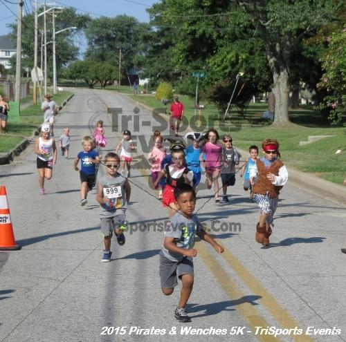 Pirates & Wenches 5K Run/Walk<br><br><br><br><a href='https://www.trisportsevents.com/pics/15_Pirates_&_Wenches_5K_007.JPG' download='15_Pirates_&_Wenches_5K_007.JPG'>Click here to download.</a><Br><a href='http://www.facebook.com/sharer.php?u=http:%2F%2Fwww.trisportsevents.com%2Fpics%2F15_Pirates_&_Wenches_5K_007.JPG&t=Pirates & Wenches 5K Run/Walk' target='_blank'><img src='images/fb_share.png' width='100'></a>