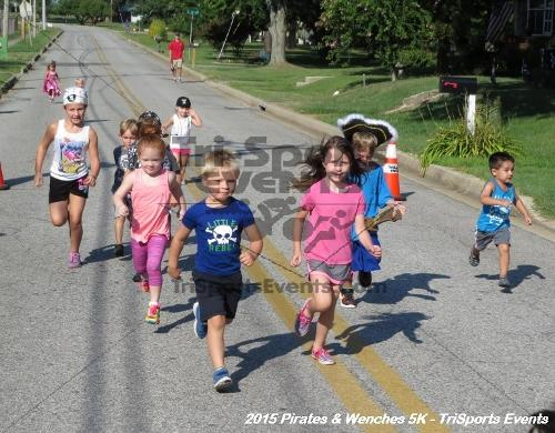 Pirates & Wenches 5K Run/Walk<br><br><br><br><a href='https://www.trisportsevents.com/pics/15_Pirates_&_Wenches_5K_009.JPG' download='15_Pirates_&_Wenches_5K_009.JPG'>Click here to download.</a><Br><a href='http://www.facebook.com/sharer.php?u=http:%2F%2Fwww.trisportsevents.com%2Fpics%2F15_Pirates_&_Wenches_5K_009.JPG&t=Pirates & Wenches 5K Run/Walk' target='_blank'><img src='images/fb_share.png' width='100'></a>