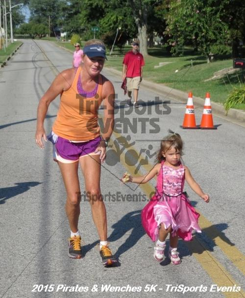 Pirates & Wenches 5K Run/Walk<br><br><br><br><a href='https://www.trisportsevents.com/pics/15_Pirates_&_Wenches_5K_013.JPG' download='15_Pirates_&_Wenches_5K_013.JPG'>Click here to download.</a><Br><a href='http://www.facebook.com/sharer.php?u=http:%2F%2Fwww.trisportsevents.com%2Fpics%2F15_Pirates_&_Wenches_5K_013.JPG&t=Pirates & Wenches 5K Run/Walk' target='_blank'><img src='images/fb_share.png' width='100'></a>