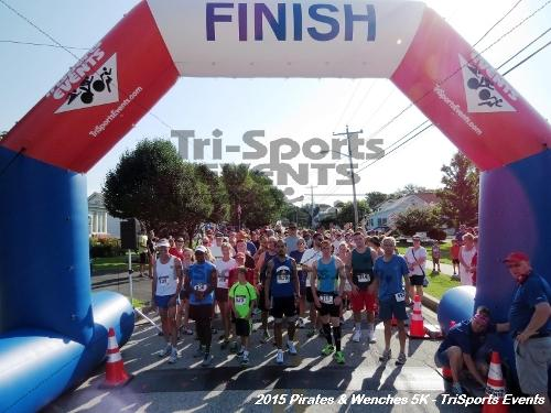 Pirates & Wenches 5K Run/Walk<br><br><br><br><a href='http://www.trisportsevents.com/pics/15_Pirates_&_Wenches_5K_014.JPG' download='15_Pirates_&_Wenches_5K_014.JPG'>Click here to download.</a><Br><a href='http://www.facebook.com/sharer.php?u=http:%2F%2Fwww.trisportsevents.com%2Fpics%2F15_Pirates_&_Wenches_5K_014.JPG&t=Pirates & Wenches 5K Run/Walk' target='_blank'><img src='images/fb_share.png' width='100'></a>