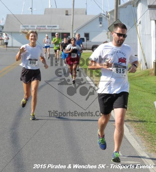 Pirates & Wenches 5K Run/Walk<br><br><br><br><a href='https://www.trisportsevents.com/pics/15_Pirates_&_Wenches_5K_019.JPG' download='15_Pirates_&_Wenches_5K_019.JPG'>Click here to download.</a><Br><a href='http://www.facebook.com/sharer.php?u=http:%2F%2Fwww.trisportsevents.com%2Fpics%2F15_Pirates_&_Wenches_5K_019.JPG&t=Pirates & Wenches 5K Run/Walk' target='_blank'><img src='images/fb_share.png' width='100'></a>