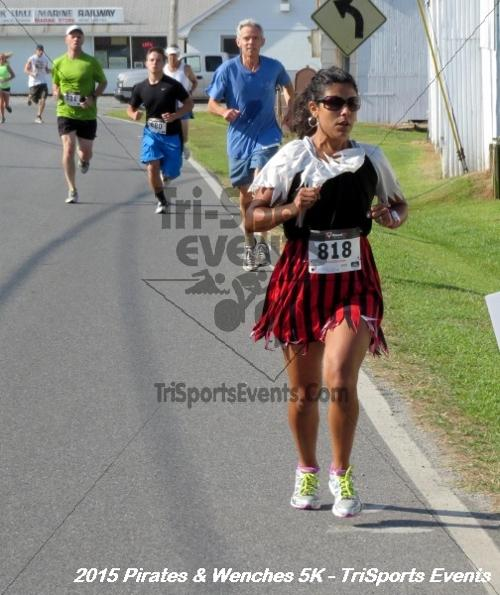 Pirates & Wenches 5K Run/Walk<br><br><br><br><a href='https://www.trisportsevents.com/pics/15_Pirates_&_Wenches_5K_021.JPG' download='15_Pirates_&_Wenches_5K_021.JPG'>Click here to download.</a><Br><a href='http://www.facebook.com/sharer.php?u=http:%2F%2Fwww.trisportsevents.com%2Fpics%2F15_Pirates_&_Wenches_5K_021.JPG&t=Pirates & Wenches 5K Run/Walk' target='_blank'><img src='images/fb_share.png' width='100'></a>