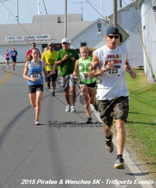 Pirates & Wenches 5K Run/Walk<br><br><br><br><a href='https://www.trisportsevents.com/pics/15_Pirates_&_Wenches_5K_025.JPG' download='15_Pirates_&_Wenches_5K_025.JPG'>Click here to download.</a><Br><a href='http://www.facebook.com/sharer.php?u=http:%2F%2Fwww.trisportsevents.com%2Fpics%2F15_Pirates_&_Wenches_5K_025.JPG&t=Pirates & Wenches 5K Run/Walk' target='_blank'><img src='images/fb_share.png' width='100'></a>