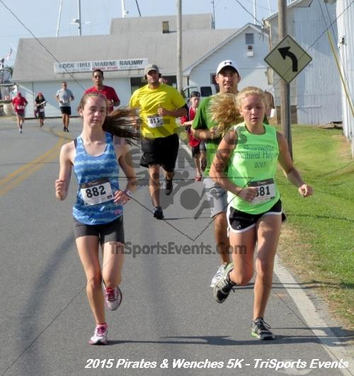 Pirates & Wenches 5K Run/Walk<br><br><br><br><a href='https://www.trisportsevents.com/pics/15_Pirates_&_Wenches_5K_026.JPG' download='15_Pirates_&_Wenches_5K_026.JPG'>Click here to download.</a><Br><a href='http://www.facebook.com/sharer.php?u=http:%2F%2Fwww.trisportsevents.com%2Fpics%2F15_Pirates_&_Wenches_5K_026.JPG&t=Pirates & Wenches 5K Run/Walk' target='_blank'><img src='images/fb_share.png' width='100'></a>