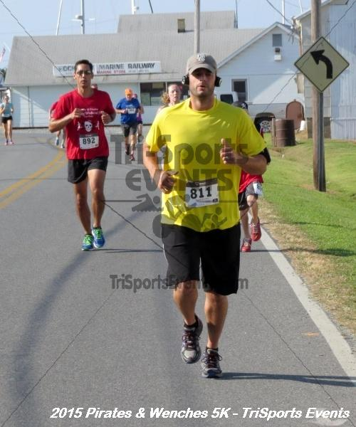 Pirates & Wenches 5K Run/Walk<br><br><br><br><a href='https://www.trisportsevents.com/pics/15_Pirates_&_Wenches_5K_027.JPG' download='15_Pirates_&_Wenches_5K_027.JPG'>Click here to download.</a><Br><a href='http://www.facebook.com/sharer.php?u=http:%2F%2Fwww.trisportsevents.com%2Fpics%2F15_Pirates_&_Wenches_5K_027.JPG&t=Pirates & Wenches 5K Run/Walk' target='_blank'><img src='images/fb_share.png' width='100'></a>