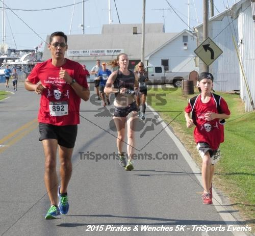 Pirates & Wenches 5K Run/Walk<br><br><br><br><a href='http://www.trisportsevents.com/pics/15_Pirates_&_Wenches_5K_028.JPG' download='15_Pirates_&_Wenches_5K_028.JPG'>Click here to download.</a><Br><a href='http://www.facebook.com/sharer.php?u=http:%2F%2Fwww.trisportsevents.com%2Fpics%2F15_Pirates_&_Wenches_5K_028.JPG&t=Pirates & Wenches 5K Run/Walk' target='_blank'><img src='images/fb_share.png' width='100'></a>