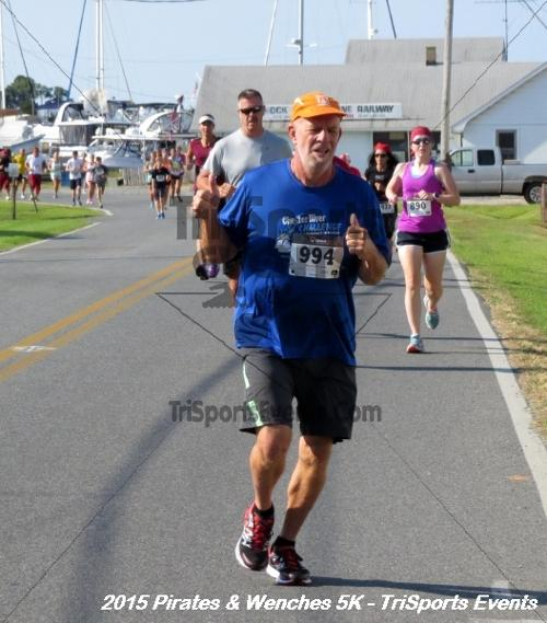 Pirates & Wenches 5K Run/Walk<br><br><br><br><a href='http://www.trisportsevents.com/pics/15_Pirates_&_Wenches_5K_031.JPG' download='15_Pirates_&_Wenches_5K_031.JPG'>Click here to download.</a><Br><a href='http://www.facebook.com/sharer.php?u=http:%2F%2Fwww.trisportsevents.com%2Fpics%2F15_Pirates_&_Wenches_5K_031.JPG&t=Pirates & Wenches 5K Run/Walk' target='_blank'><img src='images/fb_share.png' width='100'></a>