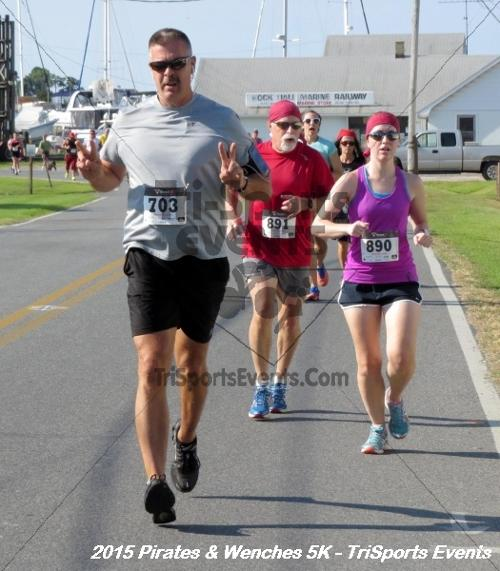 Pirates & Wenches 5K Run/Walk<br><br><br><br><a href='https://www.trisportsevents.com/pics/15_Pirates_&_Wenches_5K_032.JPG' download='15_Pirates_&_Wenches_5K_032.JPG'>Click here to download.</a><Br><a href='http://www.facebook.com/sharer.php?u=http:%2F%2Fwww.trisportsevents.com%2Fpics%2F15_Pirates_&_Wenches_5K_032.JPG&t=Pirates & Wenches 5K Run/Walk' target='_blank'><img src='images/fb_share.png' width='100'></a>