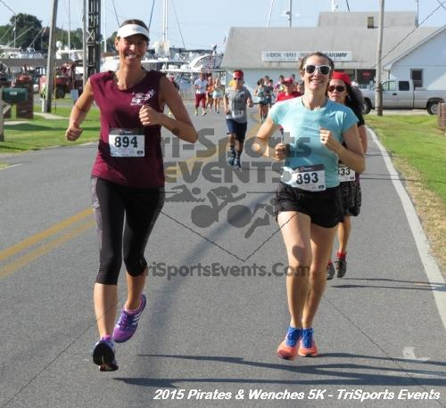 Pirates & Wenches 5K Run/Walk<br><br><br><br><a href='https://www.trisportsevents.com/pics/15_Pirates_&_Wenches_5K_033.JPG' download='15_Pirates_&_Wenches_5K_033.JPG'>Click here to download.</a><Br><a href='http://www.facebook.com/sharer.php?u=http:%2F%2Fwww.trisportsevents.com%2Fpics%2F15_Pirates_&_Wenches_5K_033.JPG&t=Pirates & Wenches 5K Run/Walk' target='_blank'><img src='images/fb_share.png' width='100'></a>