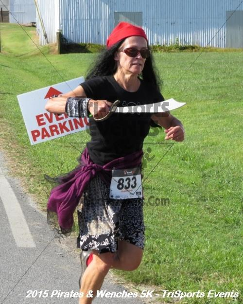 Pirates & Wenches 5K Run/Walk<br><br><br><br><a href='https://www.trisportsevents.com/pics/15_Pirates_&_Wenches_5K_034.JPG' download='15_Pirates_&_Wenches_5K_034.JPG'>Click here to download.</a><Br><a href='http://www.facebook.com/sharer.php?u=http:%2F%2Fwww.trisportsevents.com%2Fpics%2F15_Pirates_&_Wenches_5K_034.JPG&t=Pirates & Wenches 5K Run/Walk' target='_blank'><img src='images/fb_share.png' width='100'></a>