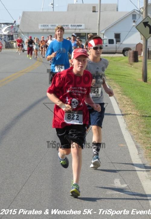 Pirates & Wenches 5K Run/Walk<br><br><br><br><a href='http://www.trisportsevents.com/pics/15_Pirates_&_Wenches_5K_035.JPG' download='15_Pirates_&_Wenches_5K_035.JPG'>Click here to download.</a><Br><a href='http://www.facebook.com/sharer.php?u=http:%2F%2Fwww.trisportsevents.com%2Fpics%2F15_Pirates_&_Wenches_5K_035.JPG&t=Pirates & Wenches 5K Run/Walk' target='_blank'><img src='images/fb_share.png' width='100'></a>