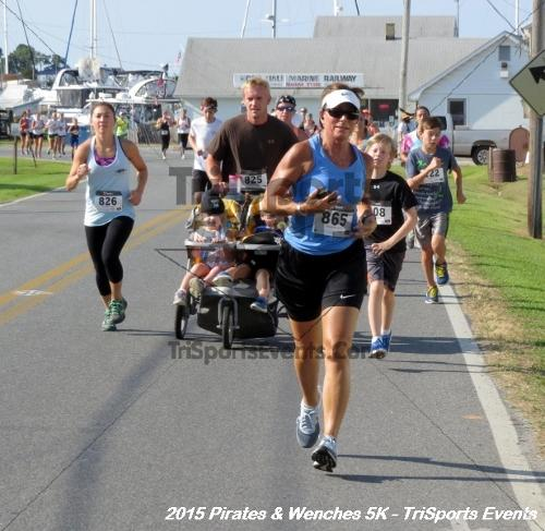 Pirates & Wenches 5K Run/Walk<br><br><br><br><a href='http://www.trisportsevents.com/pics/15_Pirates_&_Wenches_5K_037.JPG' download='15_Pirates_&_Wenches_5K_037.JPG'>Click here to download.</a><Br><a href='http://www.facebook.com/sharer.php?u=http:%2F%2Fwww.trisportsevents.com%2Fpics%2F15_Pirates_&_Wenches_5K_037.JPG&t=Pirates & Wenches 5K Run/Walk' target='_blank'><img src='images/fb_share.png' width='100'></a>