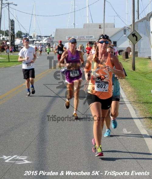 Pirates & Wenches 5K Run/Walk<br><br><br><br><a href='https://www.trisportsevents.com/pics/15_Pirates_&_Wenches_5K_039.JPG' download='15_Pirates_&_Wenches_5K_039.JPG'>Click here to download.</a><Br><a href='http://www.facebook.com/sharer.php?u=http:%2F%2Fwww.trisportsevents.com%2Fpics%2F15_Pirates_&_Wenches_5K_039.JPG&t=Pirates & Wenches 5K Run/Walk' target='_blank'><img src='images/fb_share.png' width='100'></a>