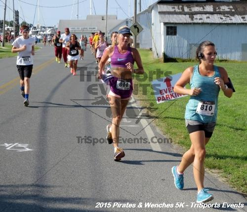 Pirates & Wenches 5K Run/Walk<br><br><br><br><a href='http://www.trisportsevents.com/pics/15_Pirates_&_Wenches_5K_040.JPG' download='15_Pirates_&_Wenches_5K_040.JPG'>Click here to download.</a><Br><a href='http://www.facebook.com/sharer.php?u=http:%2F%2Fwww.trisportsevents.com%2Fpics%2F15_Pirates_&_Wenches_5K_040.JPG&t=Pirates & Wenches 5K Run/Walk' target='_blank'><img src='images/fb_share.png' width='100'></a>