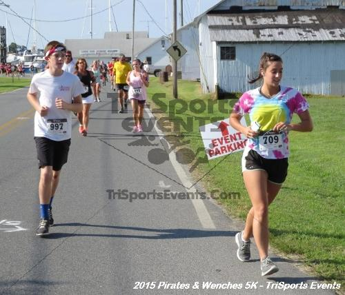 Pirates & Wenches 5K Run/Walk<br><br><br><br><a href='https://www.trisportsevents.com/pics/15_Pirates_&_Wenches_5K_041.JPG' download='15_Pirates_&_Wenches_5K_041.JPG'>Click here to download.</a><Br><a href='http://www.facebook.com/sharer.php?u=http:%2F%2Fwww.trisportsevents.com%2Fpics%2F15_Pirates_&_Wenches_5K_041.JPG&t=Pirates & Wenches 5K Run/Walk' target='_blank'><img src='images/fb_share.png' width='100'></a>