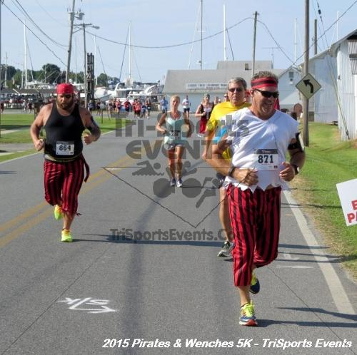 Pirates & Wenches 5K Run/Walk<br><br><br><br><a href='https://www.trisportsevents.com/pics/15_Pirates_&_Wenches_5K_043.JPG' download='15_Pirates_&_Wenches_5K_043.JPG'>Click here to download.</a><Br><a href='http://www.facebook.com/sharer.php?u=http:%2F%2Fwww.trisportsevents.com%2Fpics%2F15_Pirates_&_Wenches_5K_043.JPG&t=Pirates & Wenches 5K Run/Walk' target='_blank'><img src='images/fb_share.png' width='100'></a>